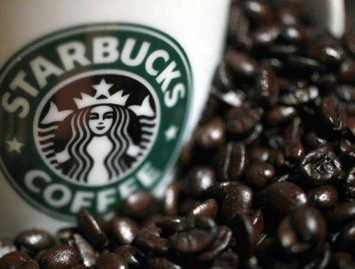Starbucks à Toulouse - il arriiiiiiiive ! - Photo à la Une - Charonbelli's blog mode