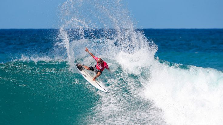 Sean Doherty On: Pipe Masters Day 1, Gummy Bears #Surfing #KellySlater #Volcom