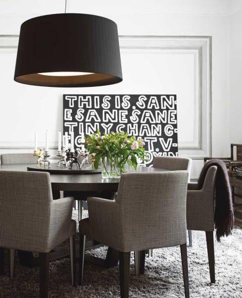 Ikea Nils chairs                                                                                                                                                                                 Mehr