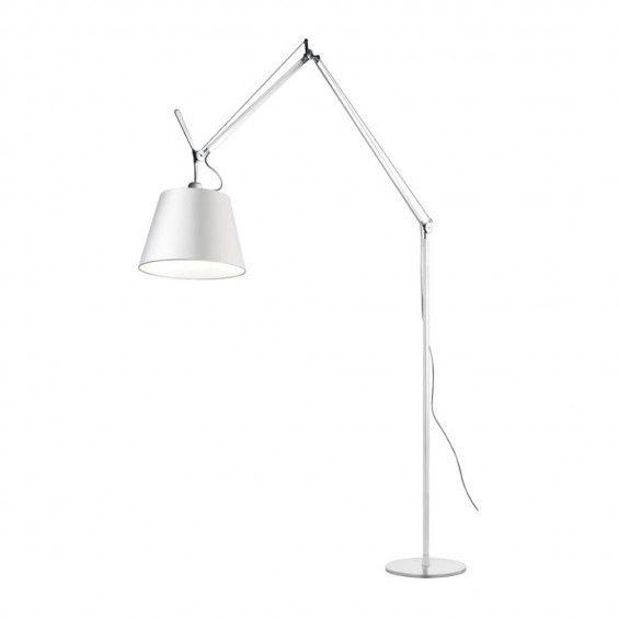 tolomeo-mega-terra-vloerlamp-artemide.jpg 565×565 pixels