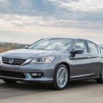 2013-Honda-Accord-Sport-Sedan-front-three-quarters-in-motion1-150x150