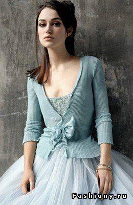 накрахмаленная юбка - Поиск в Google