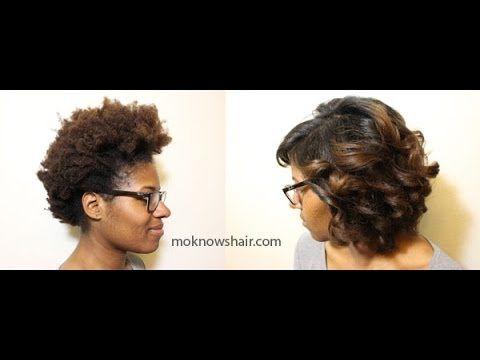 Fhi Flat Iron Reviews Natural Hair