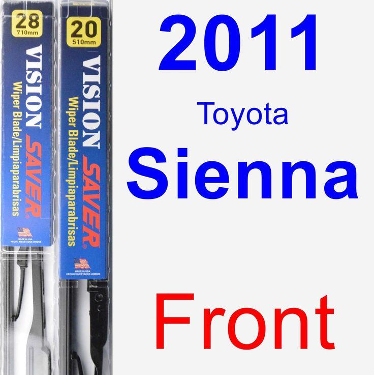 Best 25+ Sienna toyota ideas on Pinterest   Toyota vehicles, Hack ...