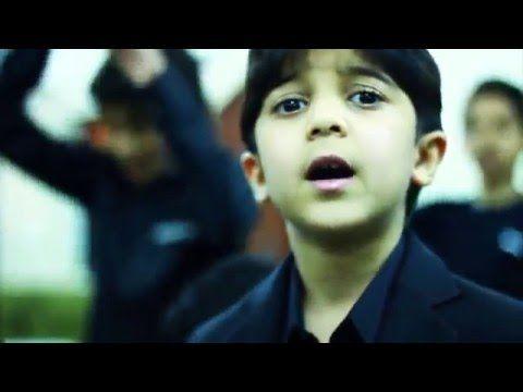 YouTube Ammar h