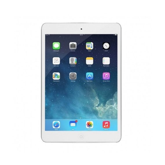 Apple iPad Mini 1st Generation Tablet (16GB with WiFi) - 2 Colors