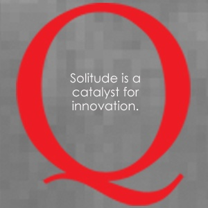 From the Quiet Manifesto by Susan Cain.: Creative Wings, Quiet Manifesto, Solitude, Susan Cain Quotes, Quiet Quotes, Provo Libraries