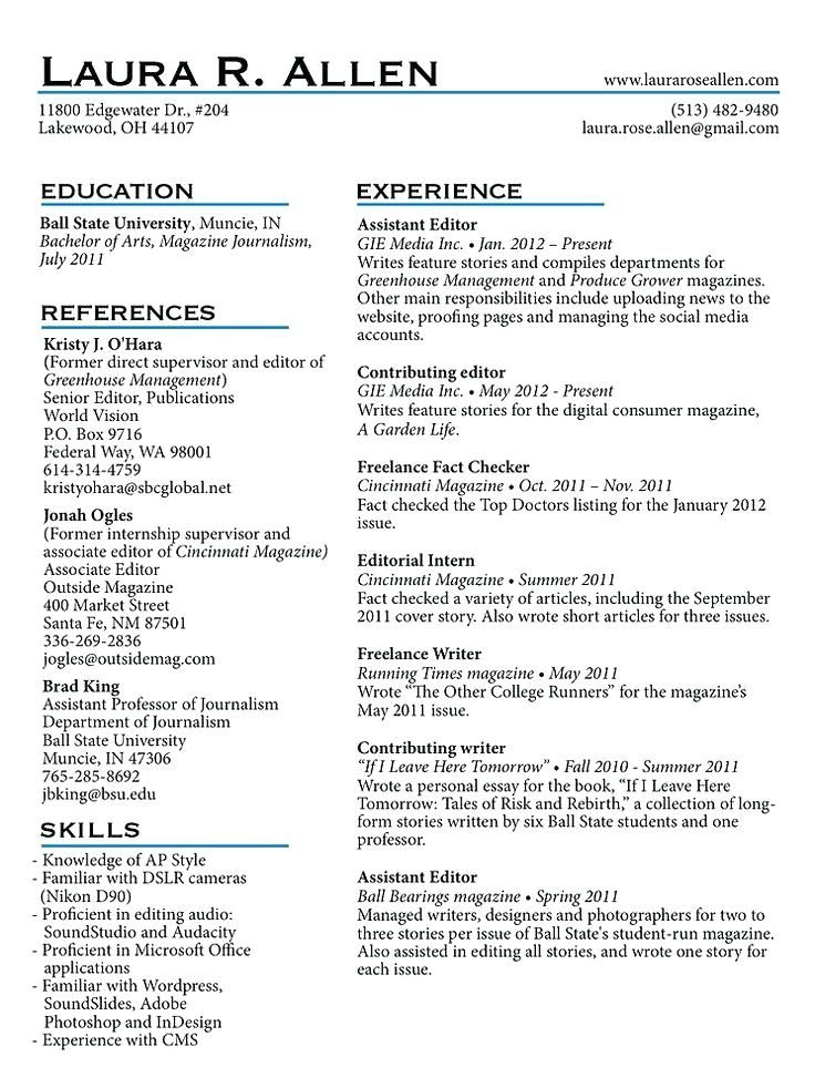 best resume editing services best resumes images on