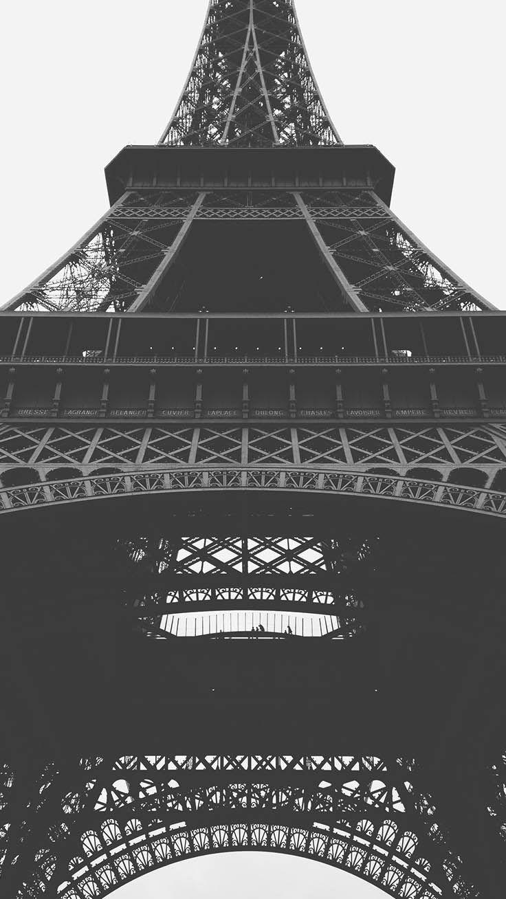 Ooh La La Paris Iphone Xs Max Wallpapers Cute Backgrounds
