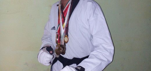 Taekwondo Fight, Taekwondo Images, Taekwondo Players Images, Taekwondo Player Image, Sports Images.