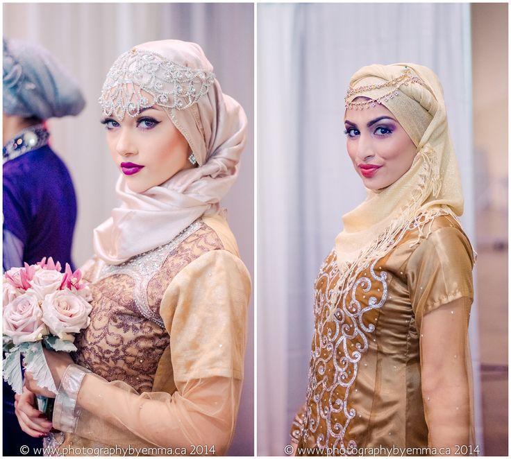 Fatima Kulsum Zohar Godabari  Headdresses veils head