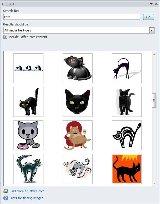 17 Best images about Clip Art on Pinterest | Kids reading, Polka ...