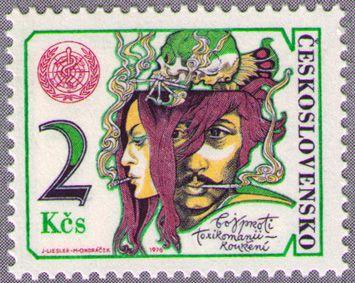 ČSR 1976, 2215 - Zberatel