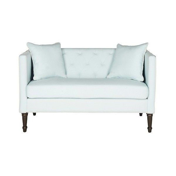 435 best images about ChairsSofa on Pinterest Upholstery