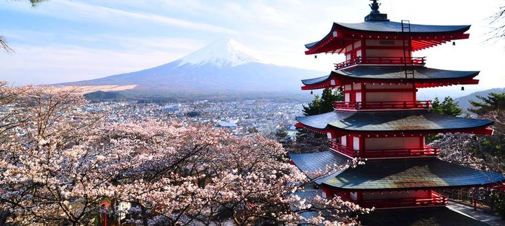 Luxury Japan Holidays 2016, 2017, Japan, Asia, Abercrombie & Kent