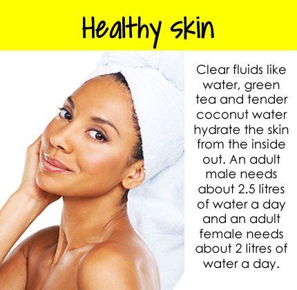 Health tips! Visit www.essentialmed.co.za or www.facebook.com/essentialmed for more infomation!