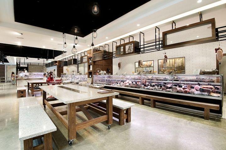 store design » Retail Design Blog texture!