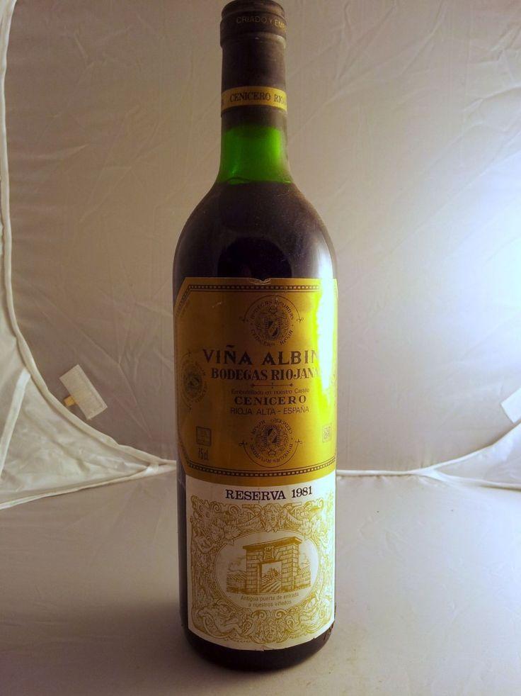 Bodega: Riojanas D.O./Zona: D.O.Ca Rioja País: España Tipo de vino: Tinto Crianza: Con crianza Varietales: 80% tempranillo, 15% mazuelo, 2% graciano, 3%