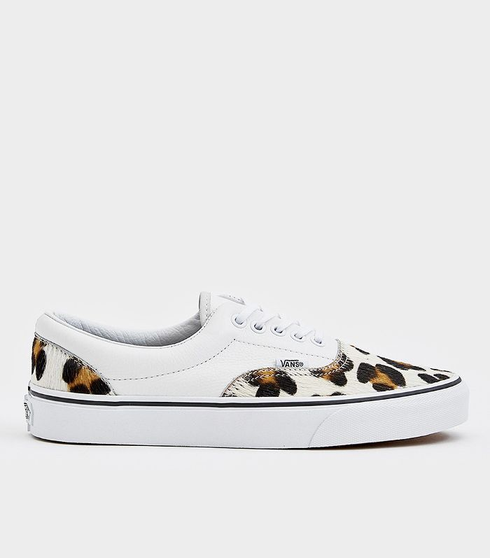 Yep, I Bought These Trendy $80 Sneakers