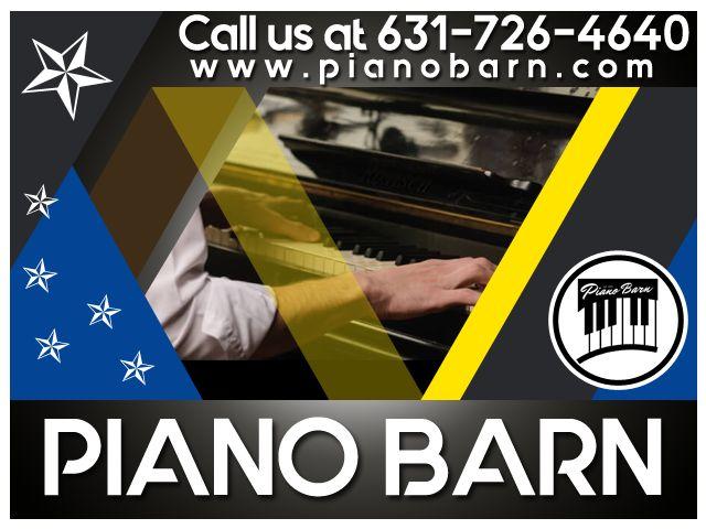 Services offered: Pianos in Westhampton, NY, Pianos in Hampton Bays New York, Pianos in South Hampton, NY, Pianos Water Mill in East Hampton, NY, Pianos in Sag Harbor, NY, Pianos in East Hampton, NY, Pianos Montauk in East Hampton, NY, Pianos in Amagansett, NY, Pianos in Riverhead, NY, Pianos in Shelter Island, NY, Pianos rentals in East Hampton, NY, Piano repair in East Hampton, NY, Piano for sale in East Hampton, NY, High quality rental pianos in East Hampton, NY.