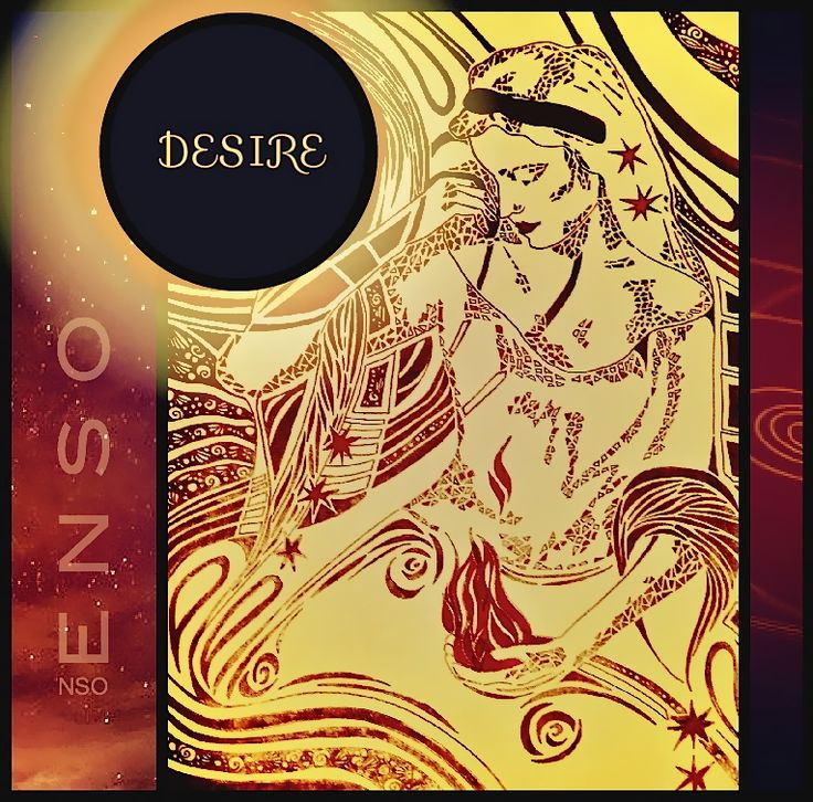 "New Song #Ensonso ""Desire"" >>>> LISTEN >>> http://enso-nso.com/desire  /////  #Chill #soundtrack #choral #music #eclectic #mix #soothing #voice #electro #Chillout"