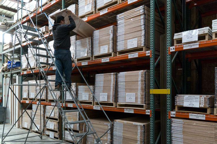 We have over 3000 doors in stock! & 19 best Caldwellu0027s Doors Outlet images on Pinterest | Bi fold doors ...