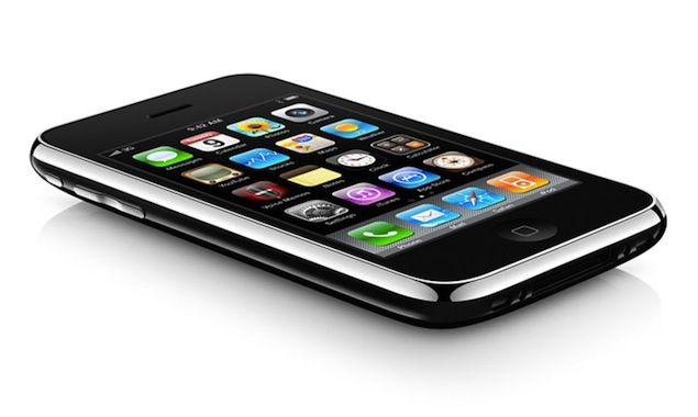 Probably the cheapest iPhone in the world: On India's Aircel | Wide Info