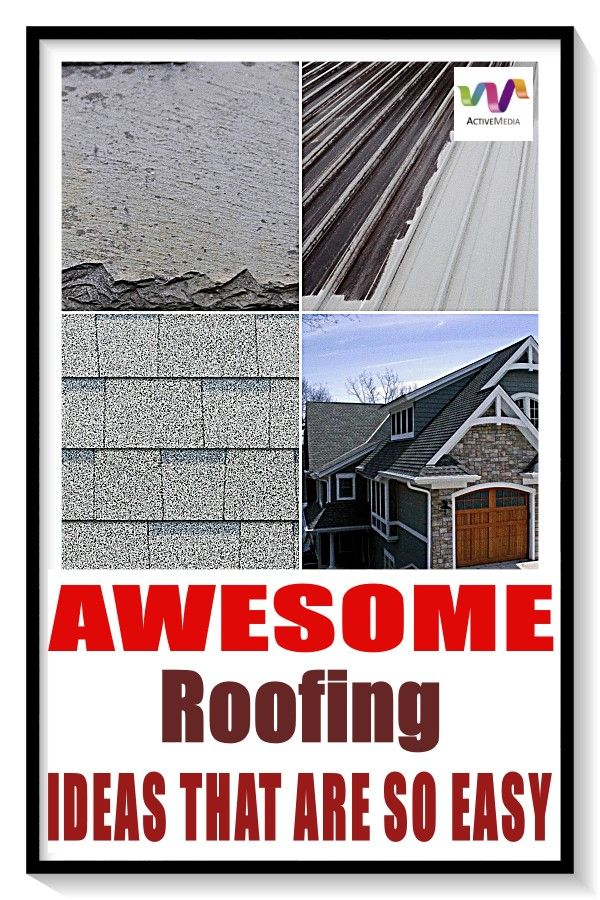 How To Help Keep Your Roof In Great Shape In 2020 Roofing Roof Work Leaky Roof