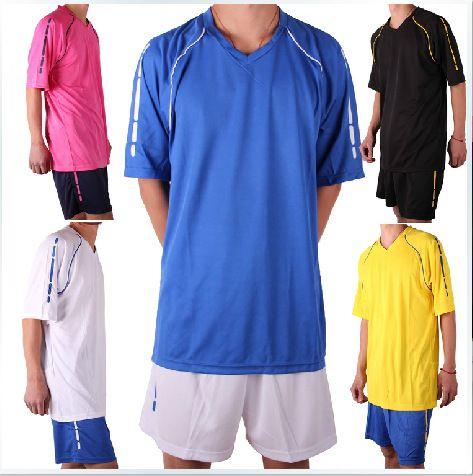 Camisas Futebol R$73,30  Link para comprar: http://lnk.do/ZNWV3