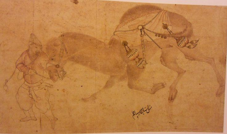 Muhammad Siyah Qalam