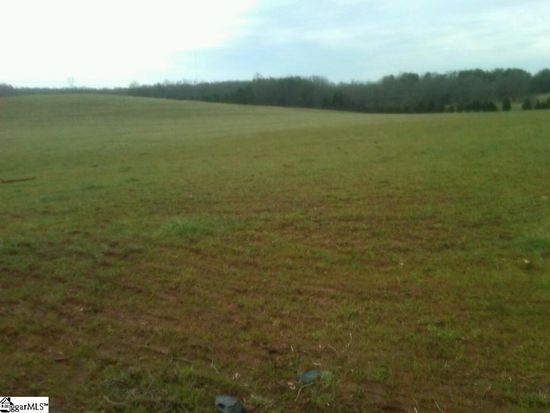 For sale: $245,000. Quiet, rural living. Over 48 acres of unrestricted property between Anderson and Belton. Mostly open pasture, creek along backside of land. Build your dream home or can be developed. Plenty of deer in area. Current use is agriculture. Cupboard Creek is back line.