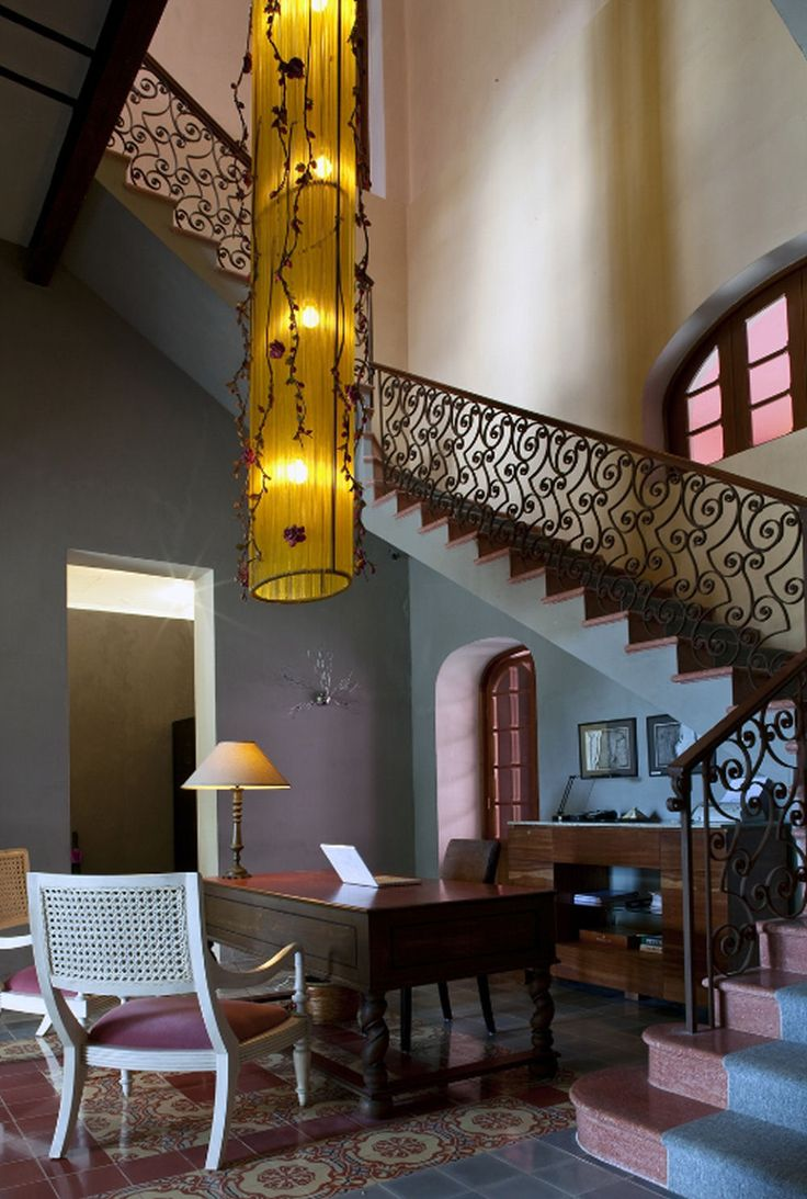 16 best images about merida mexico on pinterest for Design hotel yucatan