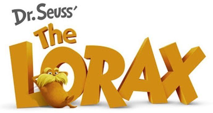 Dr-Seuss-The-Lorax-Movie.jpeg (690×367)