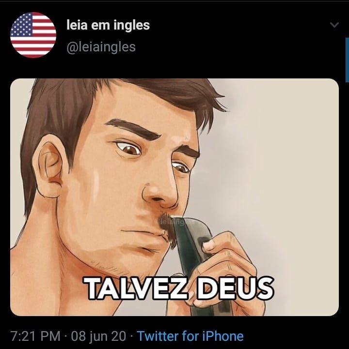 548 Curtidas 37 Comentarios Leia Em Ingles Leiaingless No Instagram Em 2020 Ler Em Ingles Memes Engracados Meme Engracado