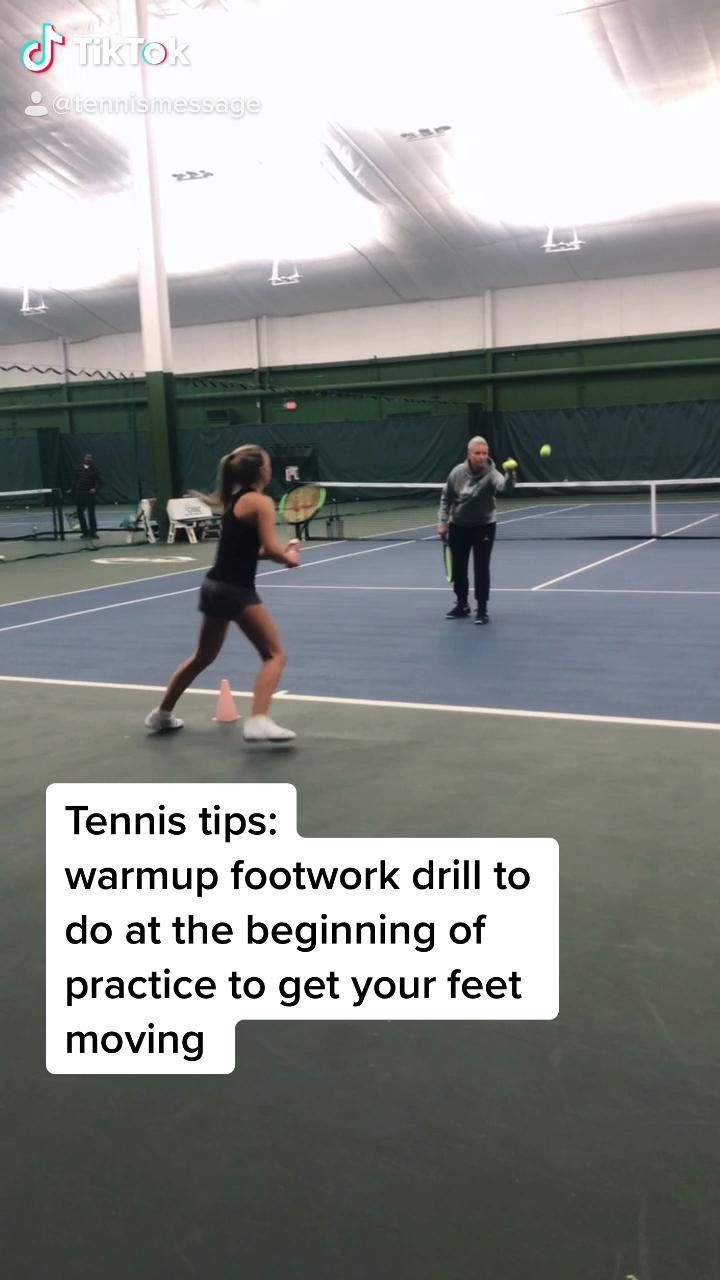 Tennis Quotes Tennis Quotes Roger Federer Serena Williams Rafael Nadal Eva Marie Manny Pacquiao Snowboarding Outdoors Figure In 2020 Tennis Videos Tennis Quotes Tennis