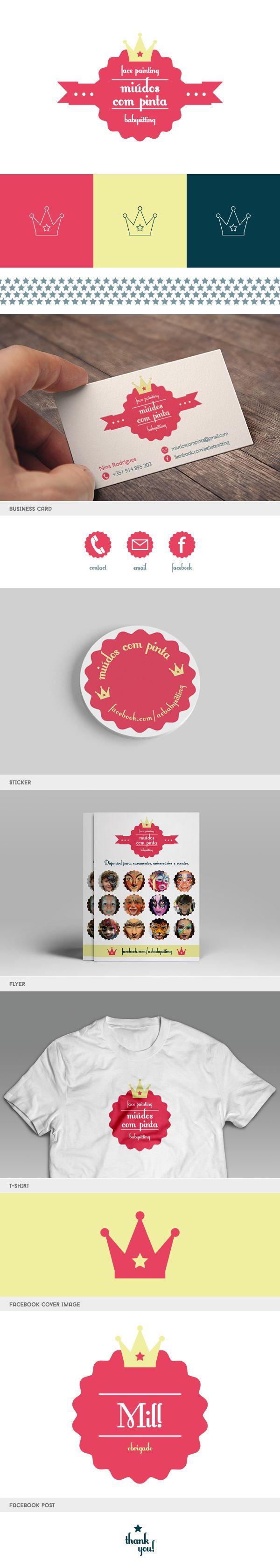 464 best business card designs ✆ images on pinterest