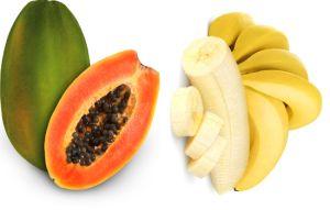menyembuhkan penyakit magg dengan buah-buahan, tips menyembuhkan penyakit maag, buah-buahan penyembuh penyakit maag, cara alami menyembuhkan penyakit maag dengan buah