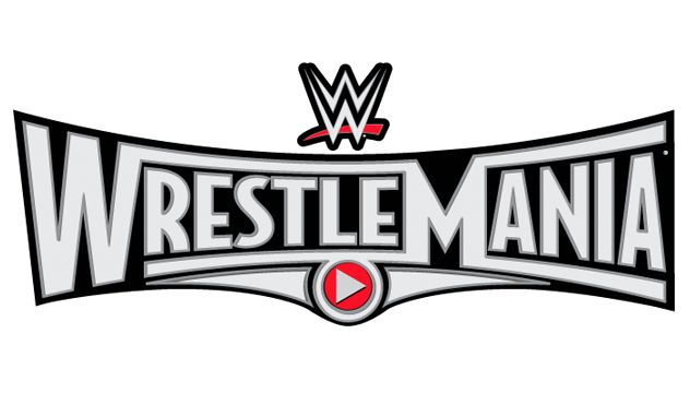 Wrestlemania 31 Card Starting To Come Together Wwe Sonstiges