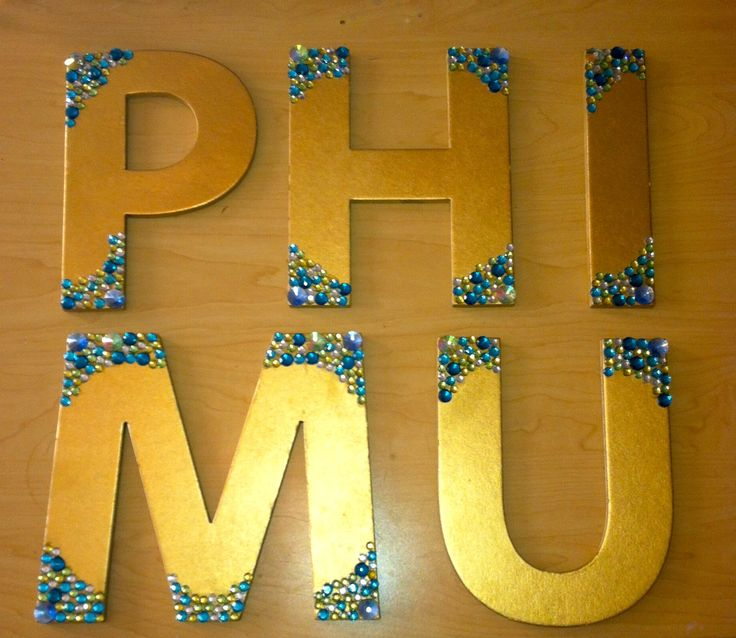 how to find phi for gold