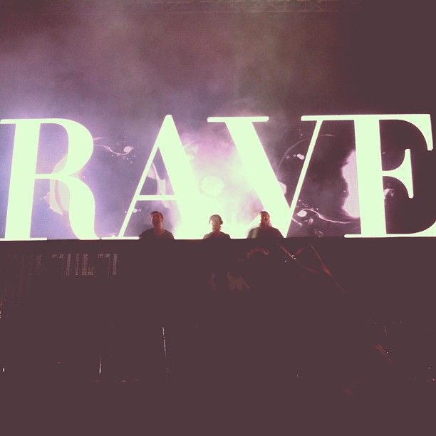 #shm #edm These Guys are Awesome check them out #EDM…