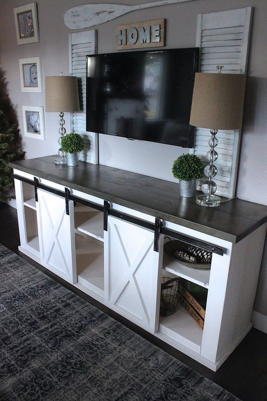 Best 25 Entertainment Wall Units Ideas On Pinterest