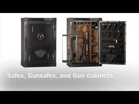 The Ironworks Series safes by Rhino Metals inc, are so cool they look like furniture. Single body construction, heavy steel and a unified weld provide high security in a beautifully designed safe. Browse these and other quality safes on our website: http://nevadasafes.com/safes/safes-las-vegas/rhino-metals-safes/ironworks-series/  #gunsafes #jewelrysafes #nevadasafes #lasvegas
