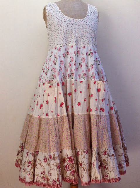 SESAME-CLOTHING...: NADIR POSITANO... VINDINA; some of this stuff might be a bit too girly for me, but very  nice nevertheless.