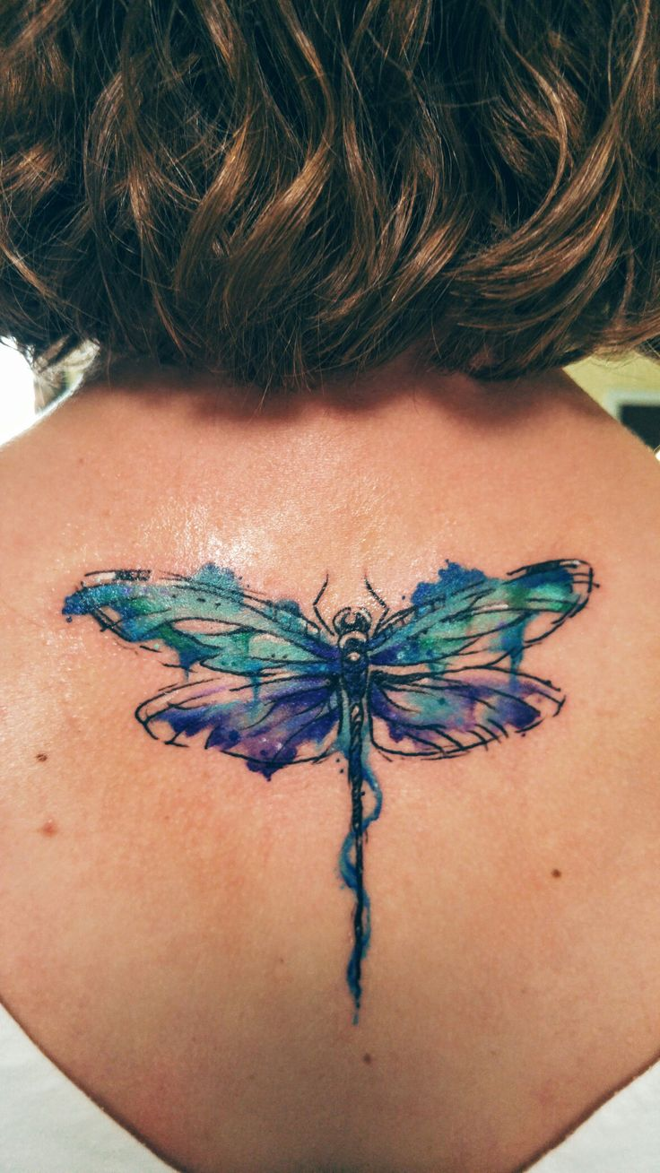 17 best ideas about dragonfly tattoo on pinterest cute wrist tattoos tiny wrist tattoos and. Black Bedroom Furniture Sets. Home Design Ideas