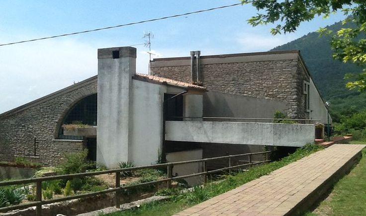 Natuurhuisje 24594 - vakantiehuis in Caprino Veronese (VR)