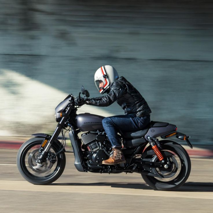 2017 Harley-Davidson Street Rod gets an Upgrade -All you need to Know https://blog.gaadikey.com/2017-harley-davidson-street-rod-gets-an-upgrade-photos/