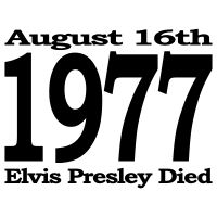 So very sad. I remember exactly where I was when I heard the news even tho it's been 37 years. I remember it clear as day, like it happened yesterday!!