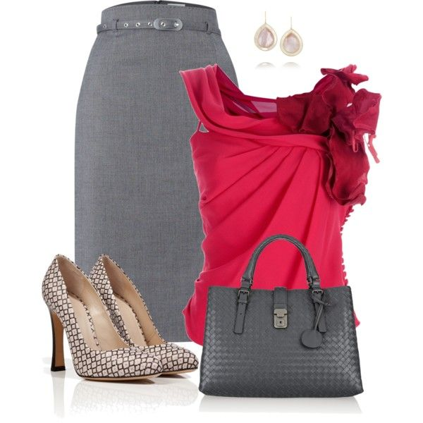 Finishing Touch, created by sugar-roses-and-icing-hearts on Polyvore