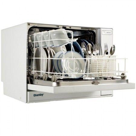 dishwasher on Pinterest Countertop dishwasher, Buy dishwasher ...