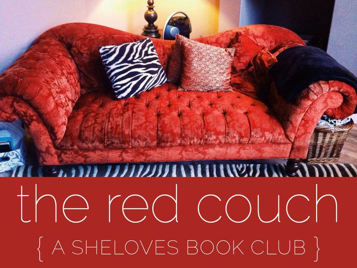 best 25 red couches ideas on pinterest red couch rooms living room ideas red and grey and. Black Bedroom Furniture Sets. Home Design Ideas